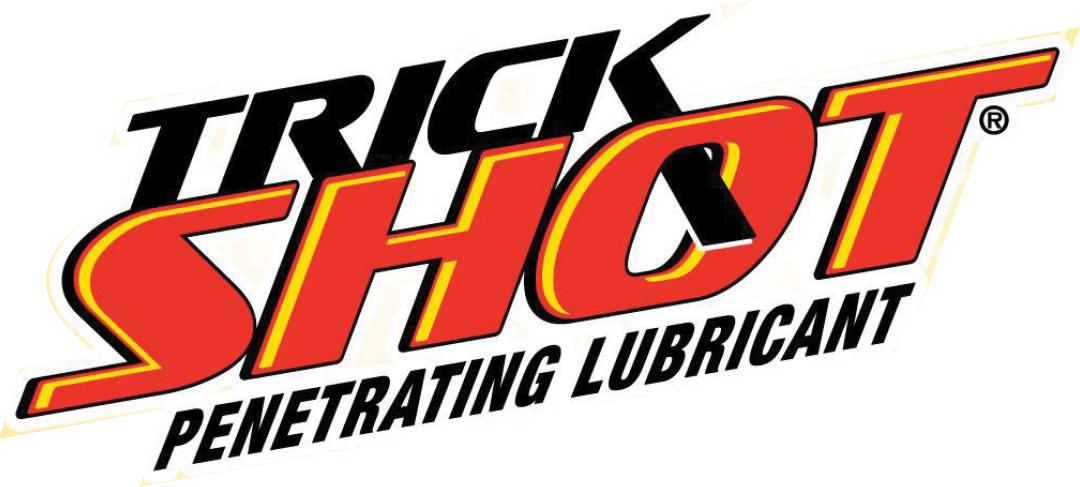 Trick Shot Racing